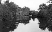 Lockerley photo