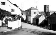 Loddiswell photo