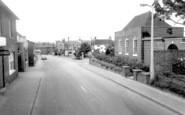 Loddon photo