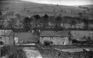 Lofthouse photo