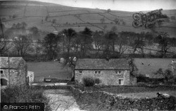 Studfold Farm 1959, Lofthouse