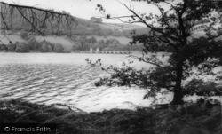 The Reservoir 1965, Lofthouse