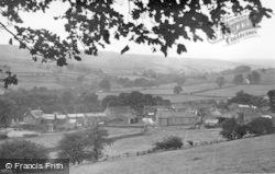 The Village 1950, Lofthouse