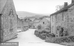 The Village 1957, Lofthouse