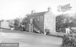 Village Shop 1965, Lofthouse