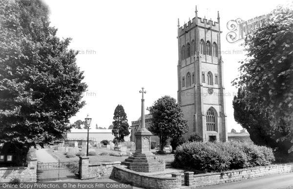 Long Sutton photo