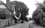 Example photo of Long Wittenham
