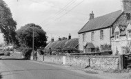 Longhoughton photo