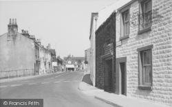 Longridge, c.1960