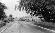 Longtown photo