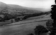 Example photo of Longtown