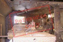 Inside The German Gun Battery 2008, Longues-Sur-Mer
