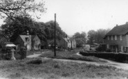 Example photo of Low Hutton