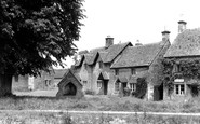 Example photo of Lower Slaughter