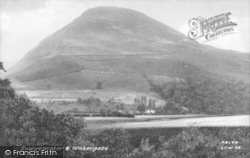 And Watergate c.1960, Loweswater