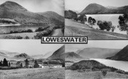 Example photo of Loweswater