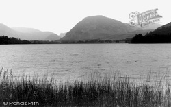 General View c.1960, Loweswater