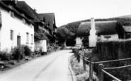 Luccombe photo