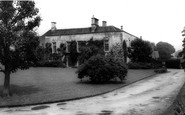 Luckington photo