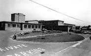 Ludgershall photo
