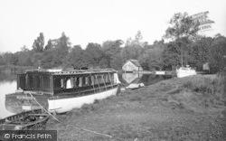 c.1931, Ludham