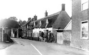 Example photo of Ludham