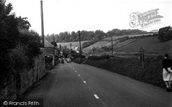c.1955, Ludwell