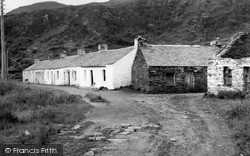 Cullipool 1957, Luing