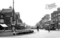 Luton, c.1950