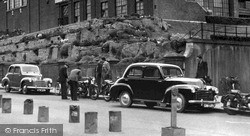 Luton, c.1955