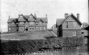 Luton, Children's Home 1897