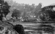 Lower Lydbrook photo