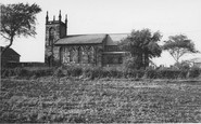 Example photo of Lydiate