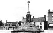 Example photo of Lydney