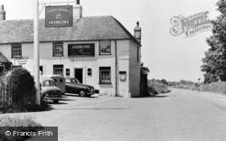 Lympne, c.1955