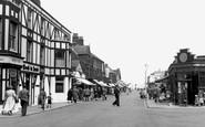 Mablethorpe photo