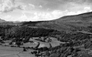 Example photo of Maentwrog
