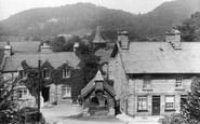 Maentwrog photo