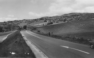 Maerdy photo
