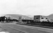 Maesteg, 7777 Country Club c1965