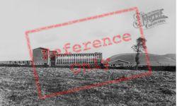 The Grammar School c.1965, Maesteg