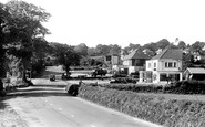 Maidencombe photo