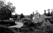 Example photo of Maidencombe