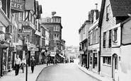 Maidstone photo