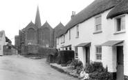 Malborough photo