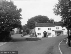 The Village c.1955, Malham