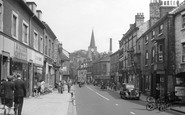 Example photo of Malton