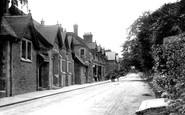 Malvern Wells photo