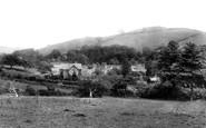 Example photo of Mangerton