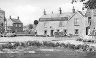 Example photo of Mangotsfield